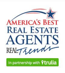 Team Couch of Burch Realty Group - America's Best Real Estate Agents
