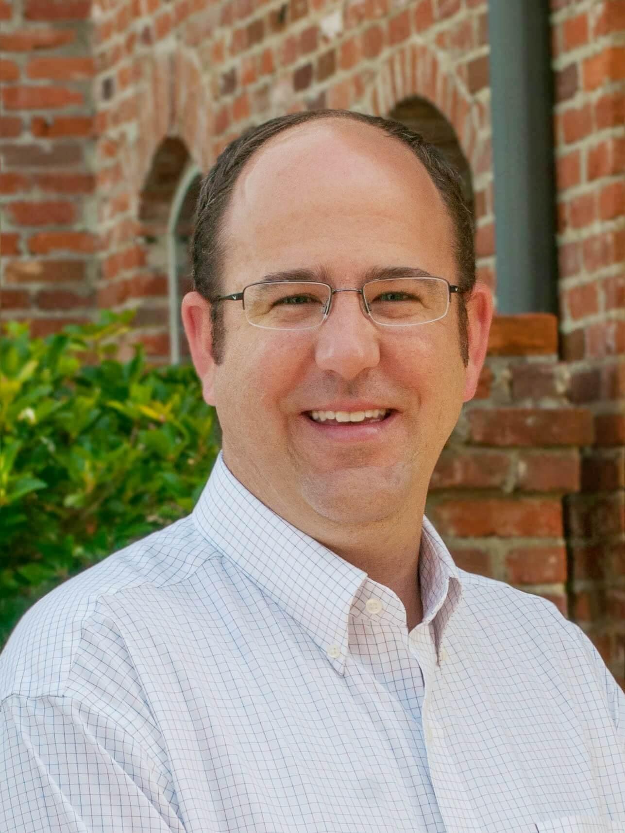 Matt Holder