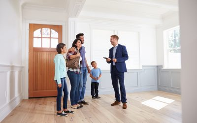 Celebrate Home Ownership Month