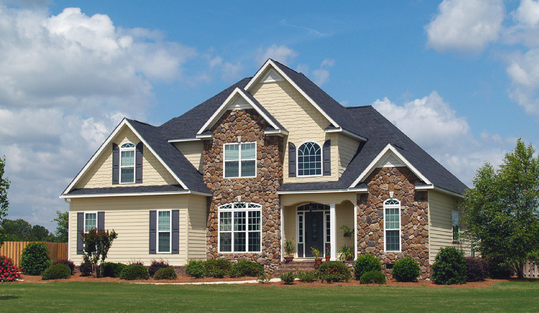 Our Top Tips For Selling Your Desoto County Home